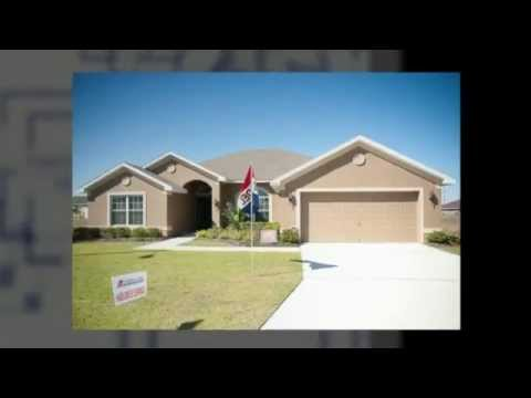 Adams Homes 2 320 Sq Ft Model Tour Www Adamshomes Com