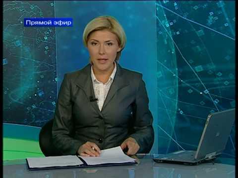 Лариса Медведская