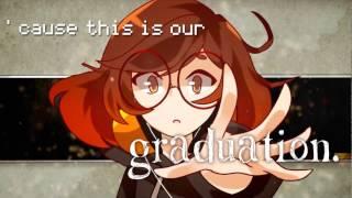 GRADUATION [Cyber Diva Original]