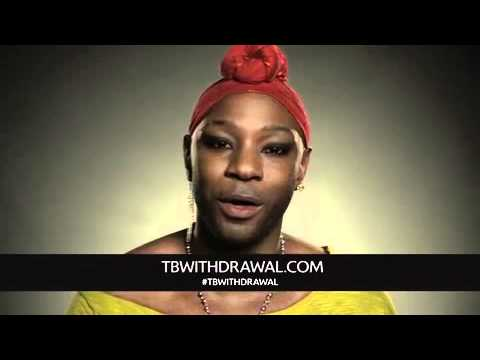 True Blood Season 4: An Important Message from Nelsan Ellis HBO