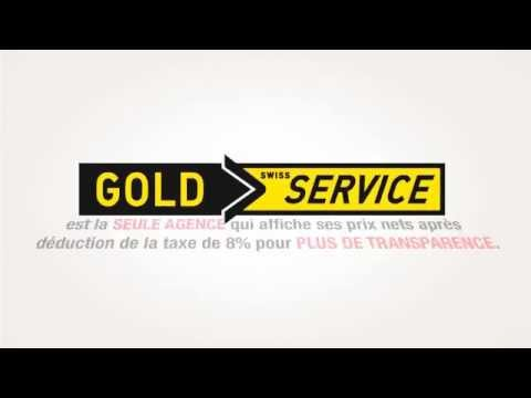 gold swiss service toulouse rachat d 39 or depuis 1895 youtube. Black Bedroom Furniture Sets. Home Design Ideas