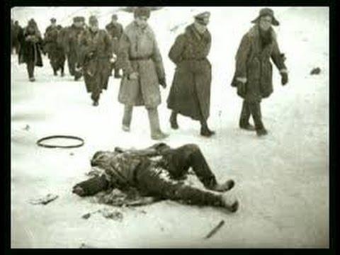 Stalingrad Doku