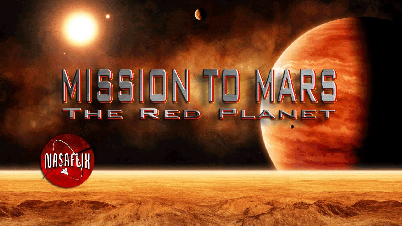 mission to mars movie soundtrack - photo #27