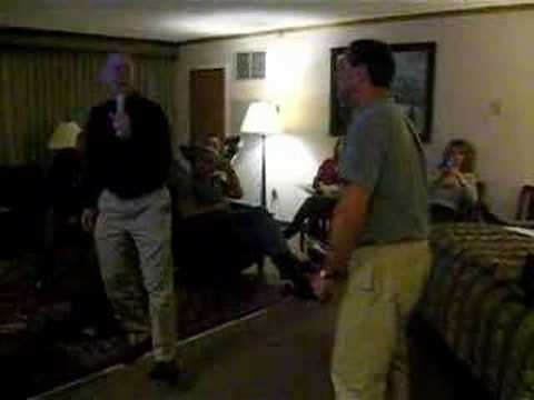 urology karaoke 2