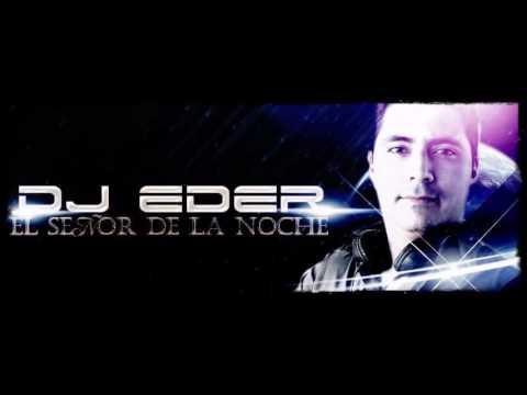 Voice Over Diego Martin Sabella. Locutor