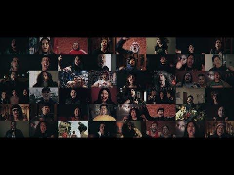 Dmente Comun - I am cholo (feat. Liberato Kani)