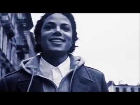 Michael jackson my nigga my nigga youtube for Jackson galaxy band