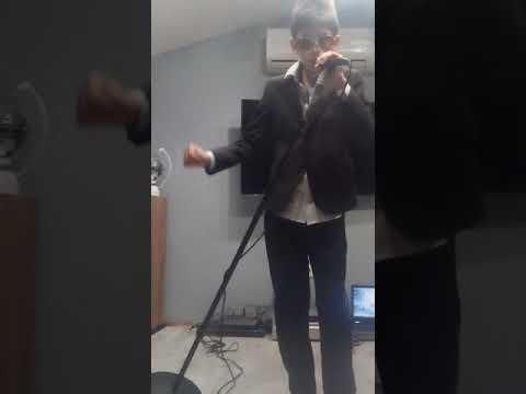 Ф.Киркоров-Мне мама тихо говорила(юбилей Бедроса).m4vиз YouTube · Длительность: 5 мин2 с  · Просмотры: более 21.000 · отправлено: 26-10-2012 · кем отправлено: NattaliM