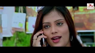 Malayalam Super Hit Full Movie | Malayalam Movie Online New Release | HD