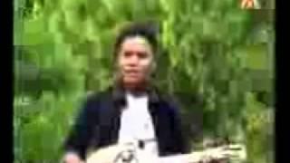 Gambus Muna - Jamilah