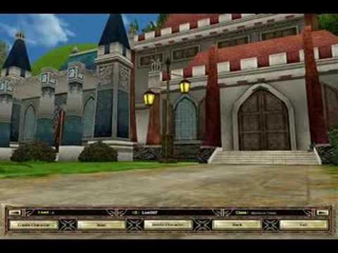 Knight Online DB Hacker