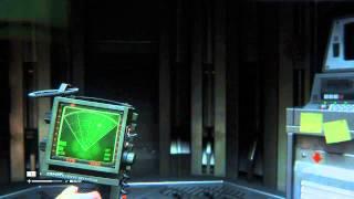 Kilplix Plays Alien Isolation #14 - HATCHED ALIEN EGGS?!