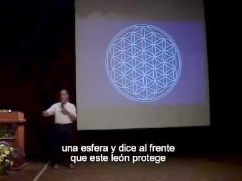 Drunvalo melchizedek sacred geometry pdf download