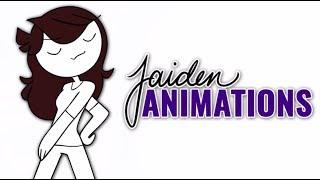 [Jaiden & FootOfAFerret] История Jaiden Animations за 6 минут (закадровый перевод)