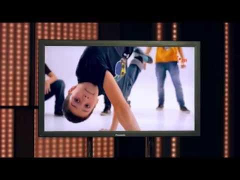 muzikalnie-videoklipi-dlya-vzroslih