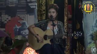 Tika Pagraky : Sing Jodoh