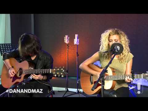 Tori Kelly Covers Sam Smith's 'Stay With Me'