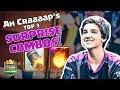 Clash Royale: ah craaaap's Top 3 Surprise Unit Combos [CCGS NA Fall Season W6]