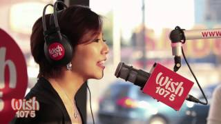 Watch Marion Aunor Do Do Do video