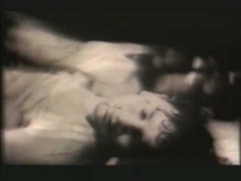 Alain Souchon - Quand j'serais KO (Clip officiel) - YouTube