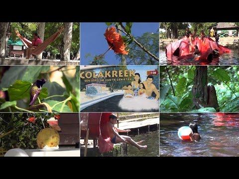 Colakreek - district Para - Suriname