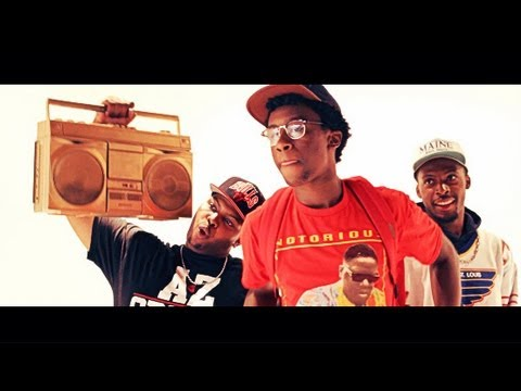 """""""Righteous"""" 