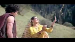 sohni meri sohni - sohni mahiwal