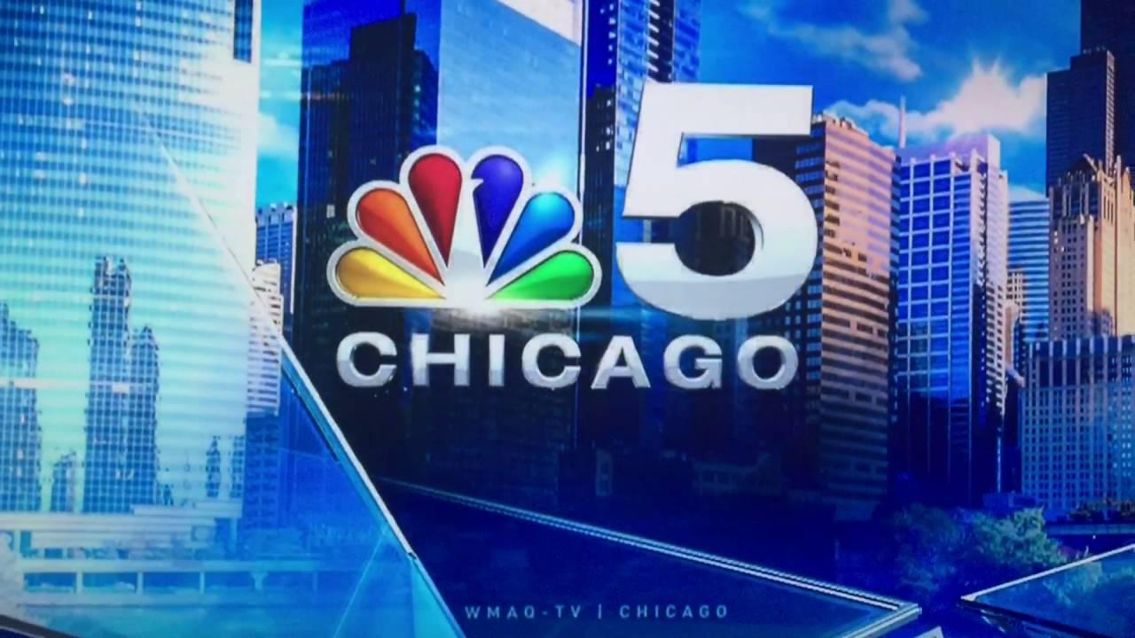 chicago news - photo #16