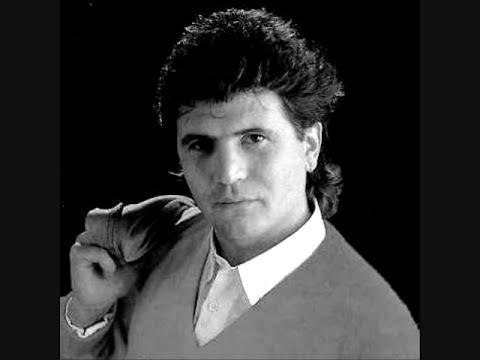Daniel BALAVOINE - Sauver l'Amour (1986, version longue)