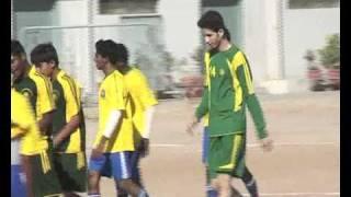 safwan football news