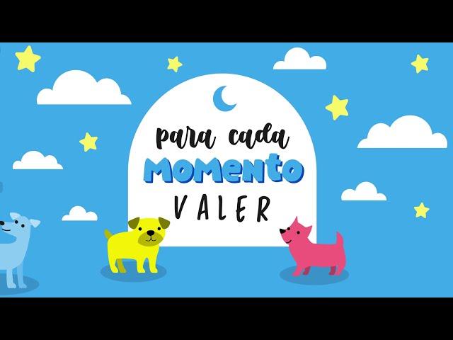 1º Lugar  - Festival Cuidar 2021 - Vídeo da E.E. Prof. Paulina Nunes de Moraes
