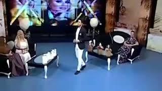 Ali Pormehr-Salam Yetir 2019 Resimi
