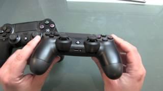 PS4 Controller als B Ware kaufen?