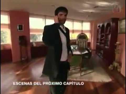 Avance sila capitulo 28 español latino Boran tiene una cita con Sila