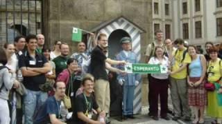 JoMo – Esperanto
