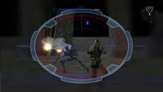 Star Wars Battlefront 2 Mods/Maps #1 Kashyyyk: Clone Wars