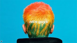 Easy Life Nice Guys Lyrics.mp3