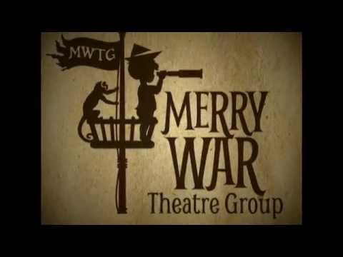 Merry War Theatre Group