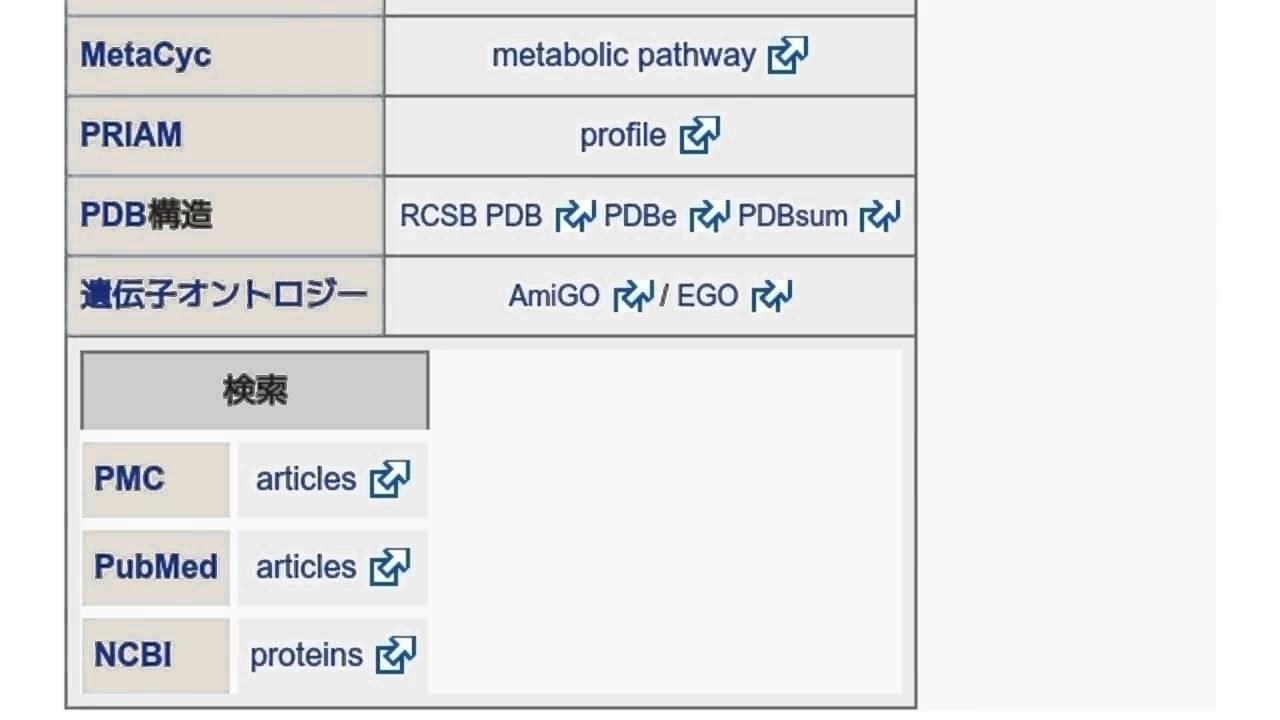2-デオキシ-D-グルコン酸-3-デヒ...