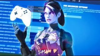 Mood 🌩️ + Bęst Controller Settings (Highlights #4)