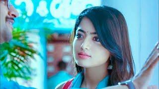 Kaun Tujhe Yun Pyar Karega || Kaun Tuje || Kon Tujhe Yu Pyar Karega || Kon Tujhe || Lots Of Love