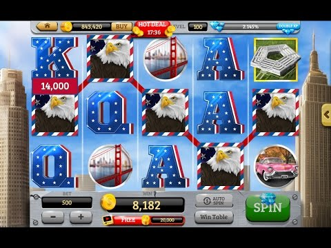 Video Mobile casino apps