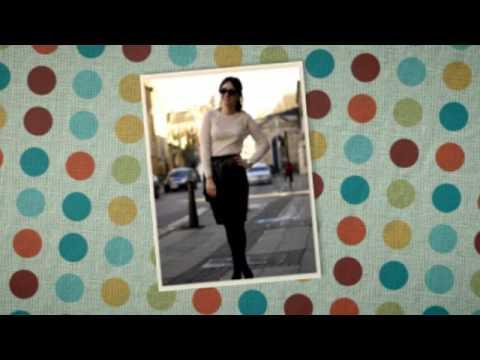С чем носить полуботинки?из YouTube · Длительность: 1 мин22 с  · Просмотров: 416 · отправлено: 27.03.2014 · кем отправлено: Модняшки