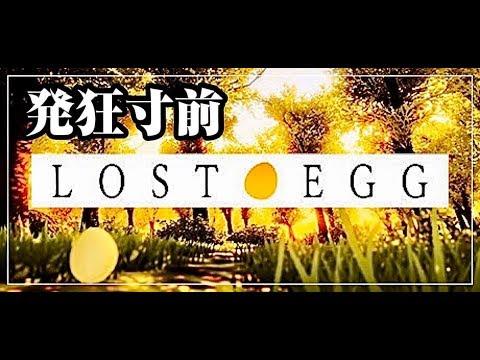 卵 1 個 何 グラム