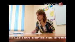 видео Смартфон Tele2 mini