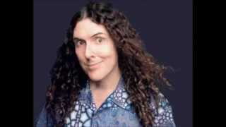 Watch Weird Al Yankovic Ill Repair For You  A Theme For Home Improvement  video
