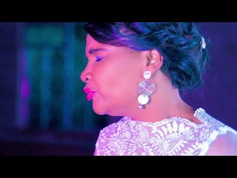 Lady Bee - Tawala (Official Wazito Films)