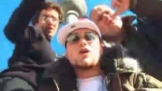Zm Jay - Freundschaft feat. Jo Rilla & Dra Q