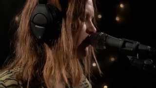 The Juliana Hatfield Three - Full Performance (Live on KEXP)