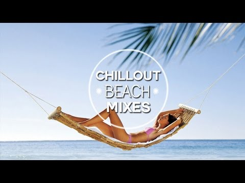 Chillout&Lounge Mixes 2016 HD - Venezuela Chillout Mix 2016